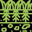 fertilizantes-suelos