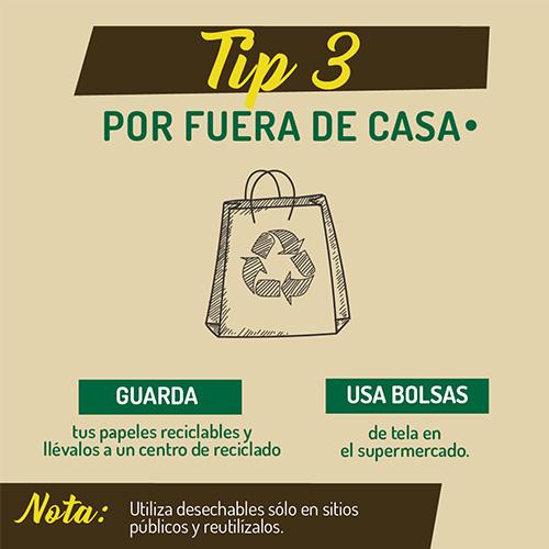 tip_3_ambiente