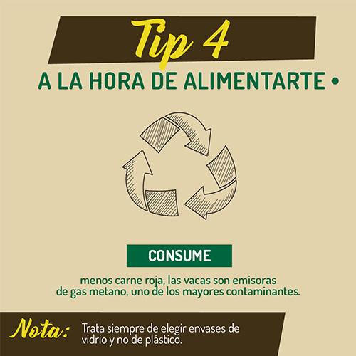 tip_4_ambiente